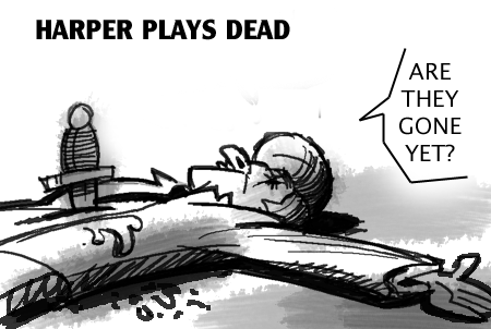 harper-plays-dead