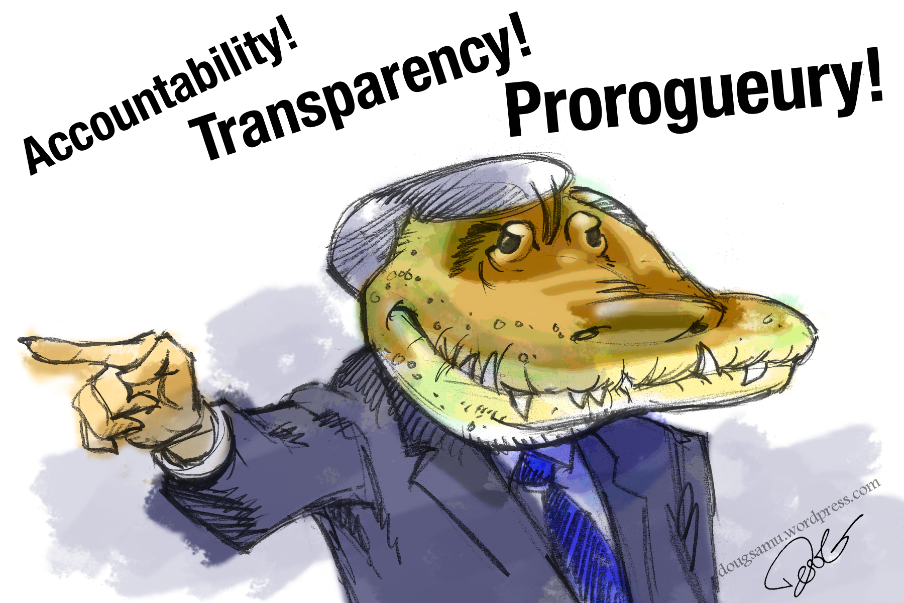http://dougsamu.files.wordpress.com/2009/12/harper-crocodile.png