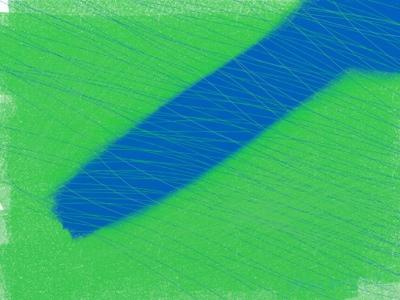 20120609-175604.jpg