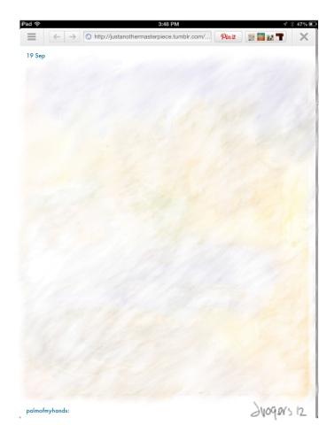 20121223-183630.jpg