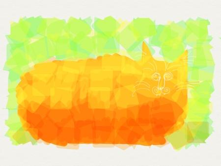 20121225-143551.jpg