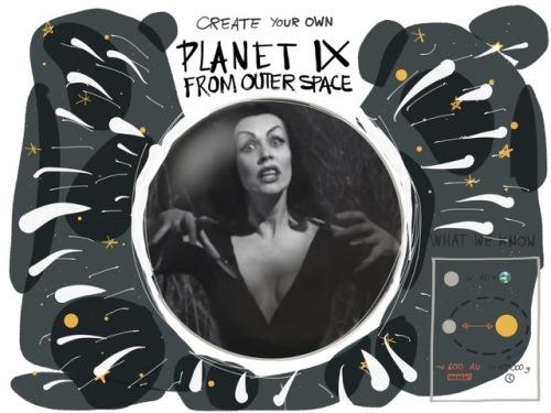Planet Nine.jpg